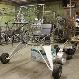 bbi aviation, Nick Smith, Aircraft kits, planes for sale