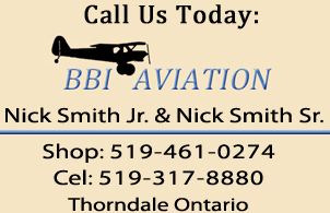 "bbi aviation, Nick Smith, Aircraft kits, planes for sale, Airplane kits, barnstormers, smith aviation, airplane parts for sale Ontario, super cub kits, 120 piper kits, fuselage for sale, Ontario airplane fuselage parts for sale, airplane wings for sale Ontario Canada, square tip wings for sale, epic 2000-ls kits for sale, super cruiser parts for sale, super cruiser kits for sale, super cruiser plane builders, bushmasters kits for sale, bush master for sale,  bushmaster plane for sale build, plane engines for sale, custom built airplanes Ontario Canada,  nick smith aviation super cut kits, kit planes,  kitplanes, Cub kit comparison, Backcountry Super Cubs, Bearhawk Aircraft, CubCrafters, North Star Bushplane,backcountry super cubs, Backcountry Super Cub, Super Cub, Super Cruiser, Super Cub, super cut p-18, Super Cub PA-18 Experimental Airplane Kits, Super Cub PA-18 Airplane Kits, super cub parts, airplane kits for sale Canada, build a plane, homebuilt plane kits – trade-a-plane, Homebuilt Aircraft, used Homebuilt Aircraft, Homebuilt Aircraft for sale, Homebuilt airplane, Homebuilt airplane for sale, Homebuilt planes for sale, Homebuilt planes, used Homebuilt planes, used Homebuilt airplanes,  Kit Planes for sale, Kit Planes, used Kit Planes, ""homebuilt, kitplanes, kit, aircraft, airplane, amateur built, helicopter, ultralight, custom built, experimental, sport aviation, acrodynamics, engines, gyroplane, classifieds, belvoir, rotocraft, kit aircraft, plans, aircraft design, aviation, aircraft directory, supplier directory, hobby, sportplanes"
